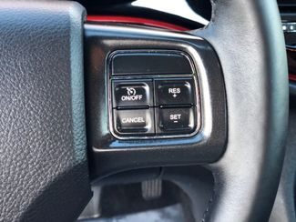 2016 Dodge Dart GT LINDON, UT 40