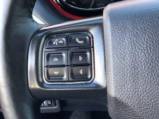 2016 Dodge Dart GT LINDON, UT 41
