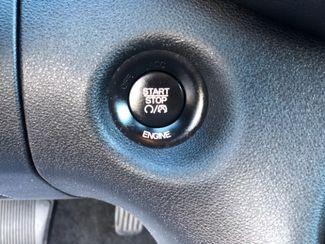 2016 Dodge Dart GT LINDON, UT 42
