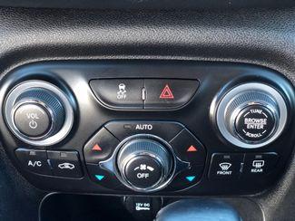 2016 Dodge Dart GT LINDON, UT 44