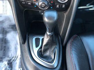 2016 Dodge Dart GT LINDON, UT 45