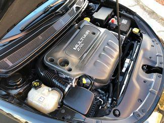 2016 Dodge Dart GT LINDON, UT 50