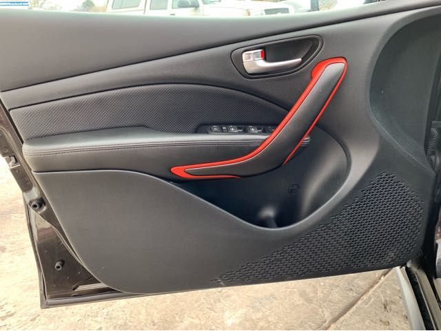 2016 Dodge Dart GT LINDON, UT 14
