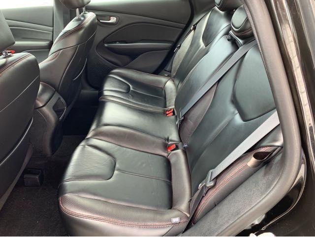 2016 Dodge Dart GT LINDON, UT 16