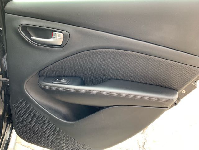 2016 Dodge Dart GT LINDON, UT 20