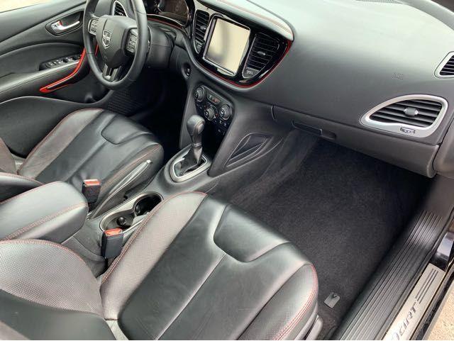 2016 Dodge Dart GT LINDON, UT 21