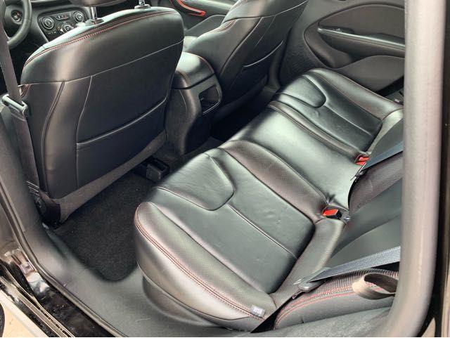 2016 Dodge Dart GT LINDON, UT 15