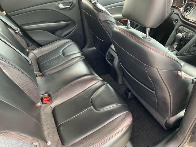 2016 Dodge Dart GT LINDON, UT 18