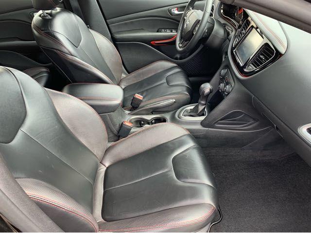 2016 Dodge Dart GT LINDON, UT 22
