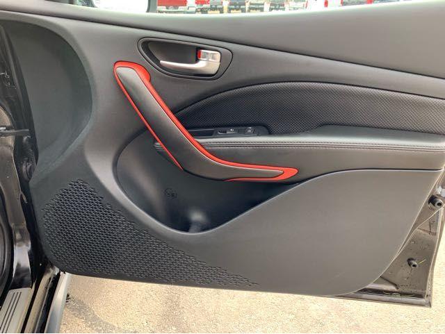 2016 Dodge Dart GT LINDON, UT 24