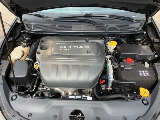 2016 Dodge Dart GT LINDON, UT 26