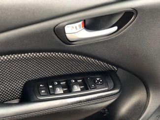 2016 Dodge Dart SE LINDON, UT 19