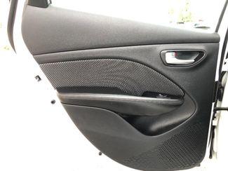 2016 Dodge Dart SE LINDON, UT 23