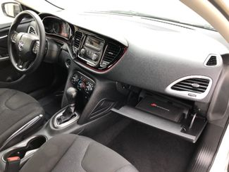 2016 Dodge Dart SE LINDON, UT 25