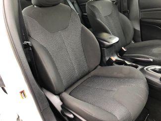 2016 Dodge Dart SE LINDON, UT 26