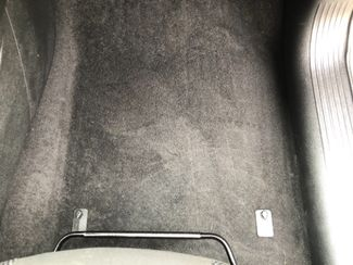 2016 Dodge Dart SE LINDON, UT 27