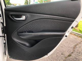 2016 Dodge Dart SE LINDON, UT 32