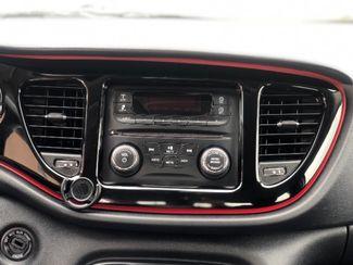 2016 Dodge Dart SE LINDON, UT 33