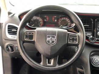 2016 Dodge Dart SE LINDON, UT 34