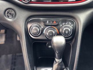 2016 Dodge Dart SE LINDON, UT 35
