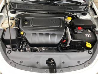 2016 Dodge Dart SE LINDON, UT 37