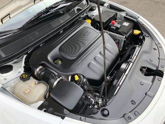 2016 Dodge Dart SE LINDON, UT 39