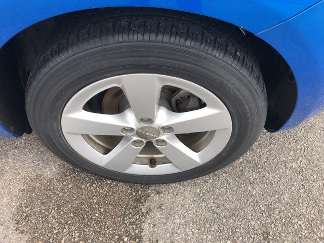2016 Dodge Dart SE in Marble Falls, TX 78654
