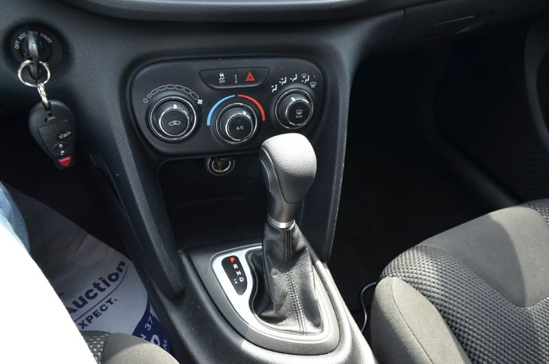 2016 Dodge Dart SXT Sport  in Maryville, TN