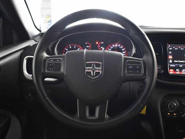 2016 Dodge Dart SXT in McKinney, Texas 75070