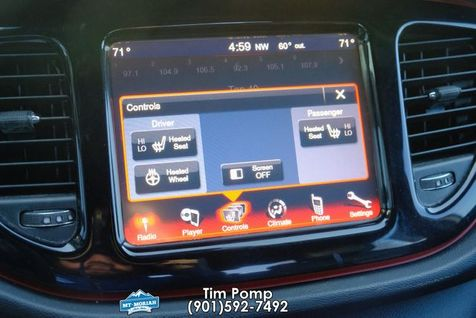 2016 Dodge Dart GT | Memphis, Tennessee | Tim Pomp - The Auto Broker in Memphis, Tennessee