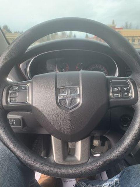2016 Dodge Dart SE in Missoula, MT 59801
