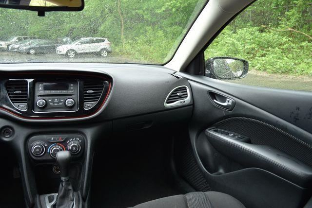 2016 Dodge Dart SE Naugatuck, Connecticut 13