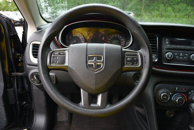 2016 Dodge Dart SE Naugatuck, Connecticut 14