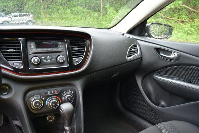 2016 Dodge Dart SE Naugatuck, Connecticut 15
