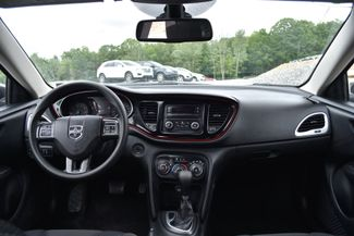 2016 Dodge Dart SXT Naugatuck, Connecticut 16