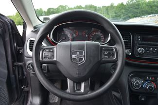 2016 Dodge Dart SXT Naugatuck, Connecticut 20