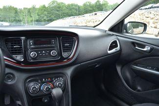 2016 Dodge Dart SXT Naugatuck, Connecticut 21