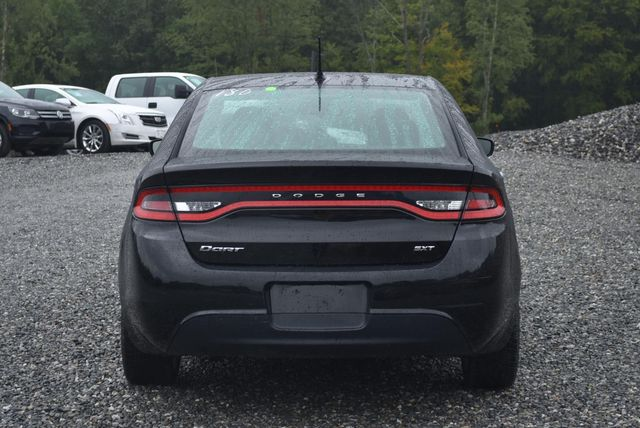 2016 Dodge Dart SXT Sport Naugatuck, Connecticut 3