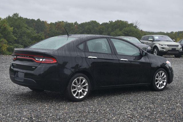 2016 Dodge Dart SXT Sport Naugatuck, Connecticut 4