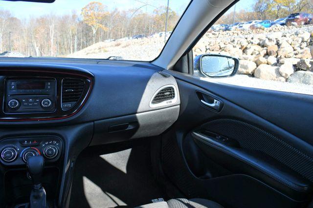 2016 Dodge Dart SXT Sport Naugatuck, Connecticut 13