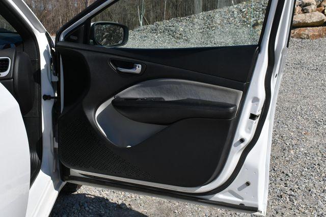 2016 Dodge Dart SXT Sport Rallye Naugatuck, Connecticut 4
