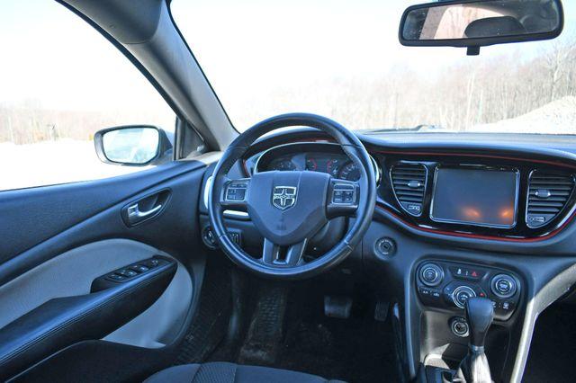 2016 Dodge Dart SXT Sport Rallye Naugatuck, Connecticut 9