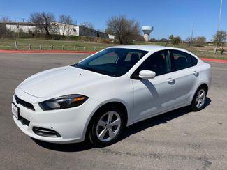 2016 Dodge Dart SXT in San Antonio, TX 78237