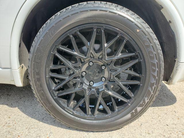 2016 Dodge Durango R/T in Brownsville, TX 78521