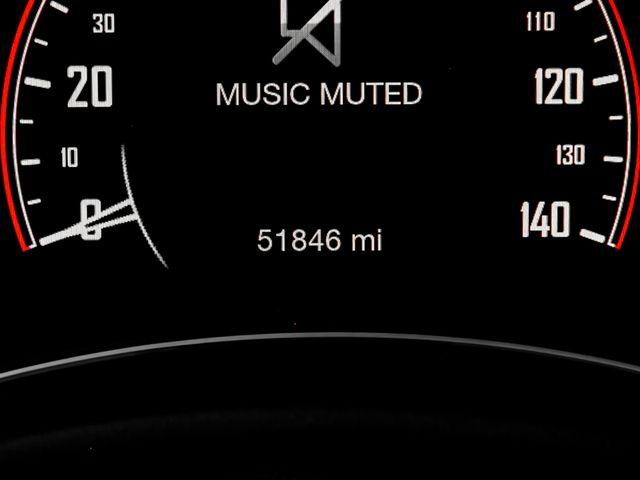 2016 Dodge Durango R/T Burbank, CA 26