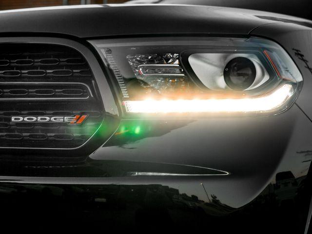 2016 Dodge Durango R/T Burbank, CA 39