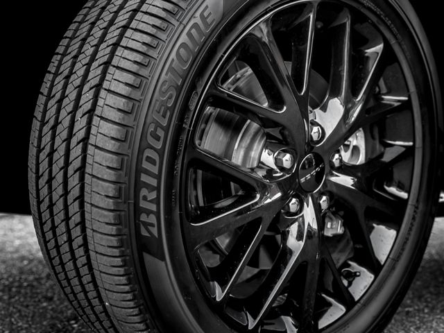 2016 Dodge Durango R/T Burbank, CA 40