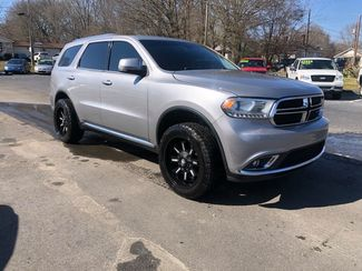 2016 Dodge Durango Limited in Kannapolis, NC 28083