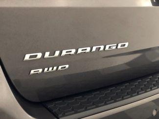 2016 Dodge Durango Limited LINDON, UT 10