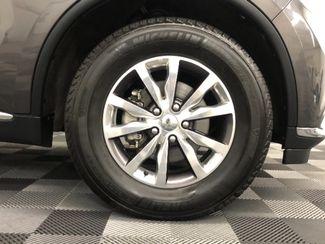 2016 Dodge Durango Limited LINDON, UT 13